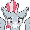 PeregrinStaraptor's avatar