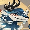peregyr's avatar