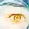 PerejiL's avatar
