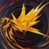 Perelynn's avatar