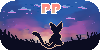 perennial-plains's avatar