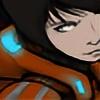 Pereprin's avatar
