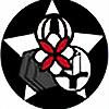 pererax's avatar