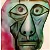 perest's avatar