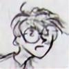 Perey's avatar