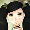 Pereyga's avatar