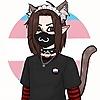 PEREZ101's avatar