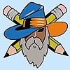 PerezArt's avatar
