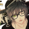 perezcarla225's avatar