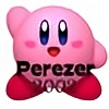 perezer2002's avatar
