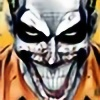 Perezjoker's avatar