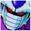 Perfect-Cooler's avatar