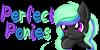 Perfect-Ponies
