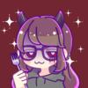 PERFECT10N1SM's avatar