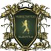 PERFECTATTOO's avatar