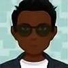 perfectCG's avatar