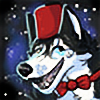 perfectchazz321's avatar