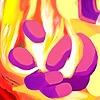 perfectedhypershadic's avatar