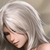 PerfectedZealot's avatar