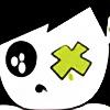 perfectflow's avatar