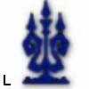perfectgarden's avatar
