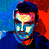 PerfectGreg's avatar