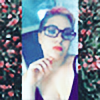 PerfectHologram's avatar