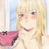Perfectionxanime's avatar