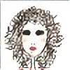 perfecTiSfaulT's avatar