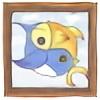 perfectlipstick's avatar