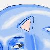 perfectlizardwizard's avatar