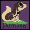 Perfectly-Purnima's avatar