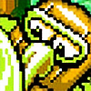 PerfectlyLegit24's avatar