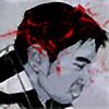 perfectlyoblong's avatar