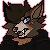 perfectlypeachyy's avatar