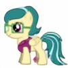 perfectlyplushie's avatar