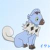 PerfectlyUneven's avatar