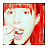 PerfectlyWilliams16's avatar