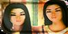 PerfectOCs's avatar