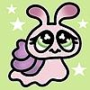 perfectoranges's avatar