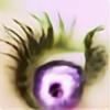 PerfectPearStudio's avatar