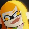 PerfectPinkWater's avatar
