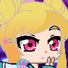 PerfectPluma's avatar