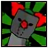 PerfectRequiem's avatar