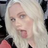 PerfectSkateBoarding's avatar