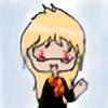 PerfectStitches's avatar