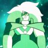 PerfectTigerJasper's avatar