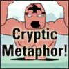 PerfectZer0's avatar