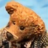 perfesser-bear's avatar