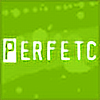 perfetc's avatar